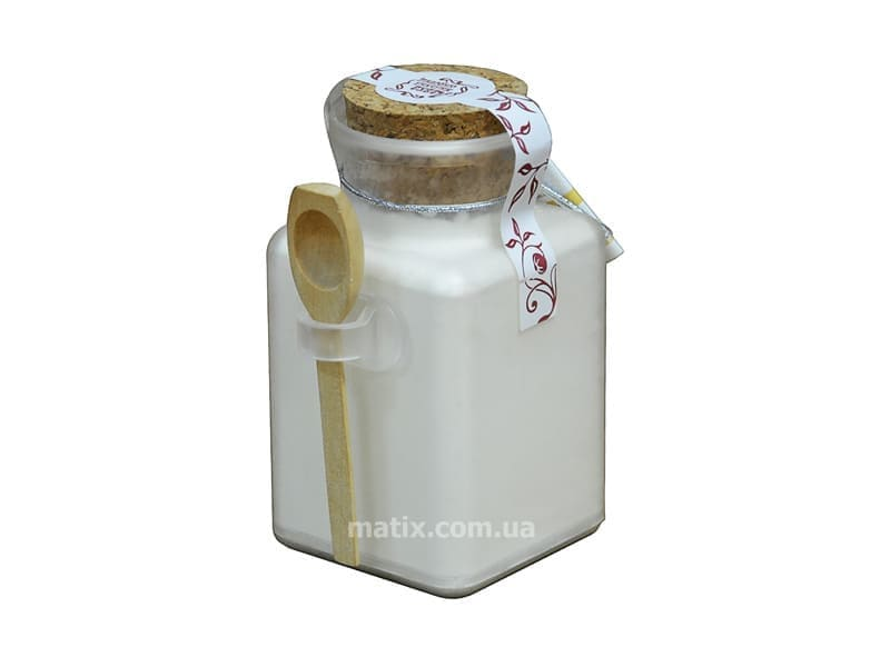 Молочко для ванни Клеопатра