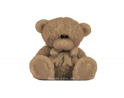 Мило фігурне Ведмедик Тедді