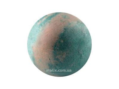 Вируюча масляна кулька Евкаліпт