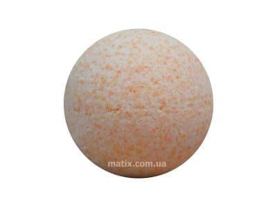 Вируюча масляна кулька Грейпфрут